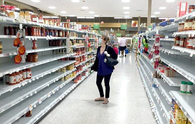 Woman-in-Grocery-Store.jpg
