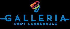 Galleria logo png?cb=e0590adea45afc6749d2a934ae1a6a68&w=1200.