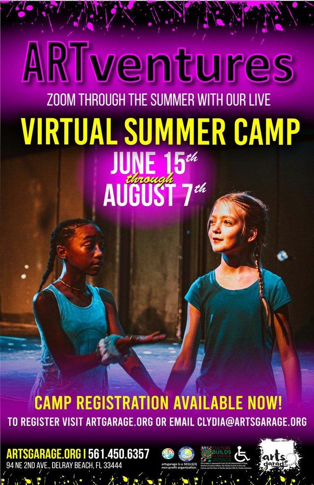 Virtual Summer Camp_Poster-02.jpg