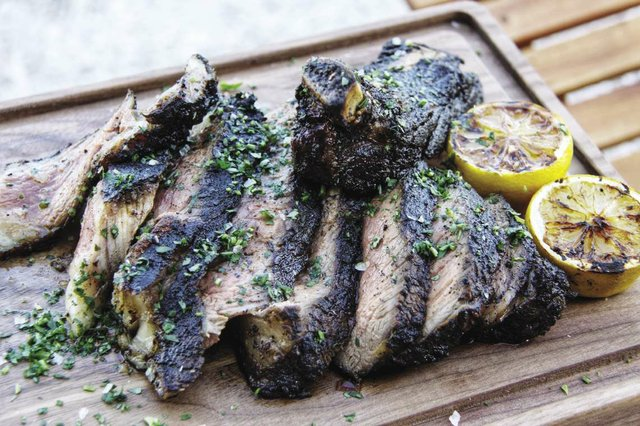 Charred_Hanger_Steak_opt.jpg