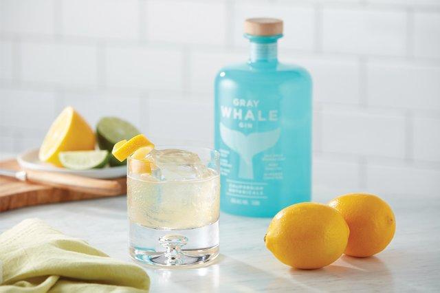 GW_FY20_Cocktail_WhaleHelloThere_Single_3-2100x1400-04f3a62f-1dd5-4821-9551-791844813dbb.jpg