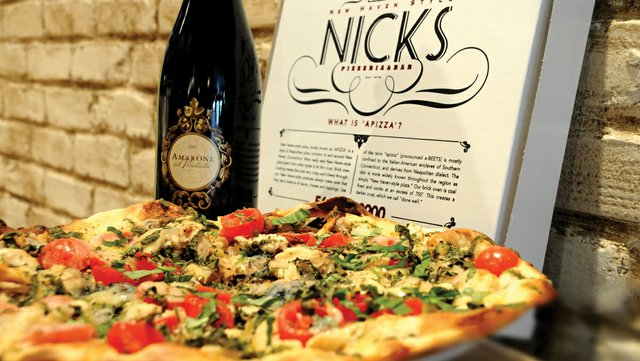 Nick's-New-Haven-pizza.jpg
