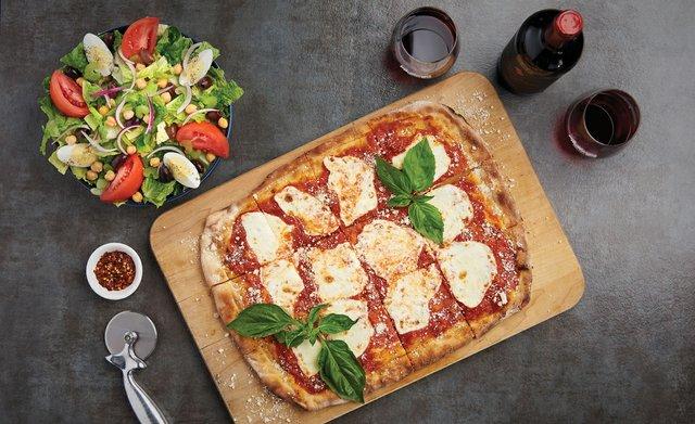 ACFP-Square-Margherita-Pizza.jpg