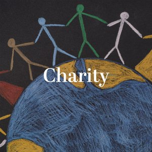 Directory_Charity.png