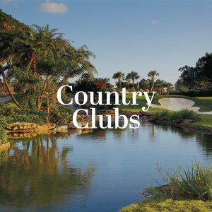 Directory_CountryClub.png