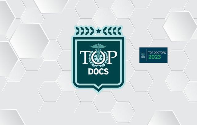 TopDocs_WebBanner_FullWidth_ArticleImage.jpg
