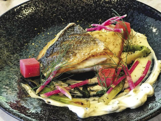 Fennel_Pollen_Bronzini_Dill_Cucumber_Yogurt_Charred_Spring_Onion_Watermelon_Radish_Horizontal_preview_opt.jpg