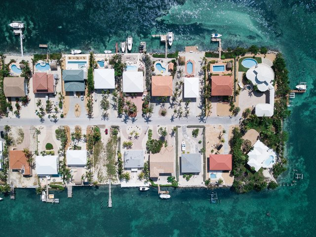 BocaRatonObserver_Florida Keys.jpg