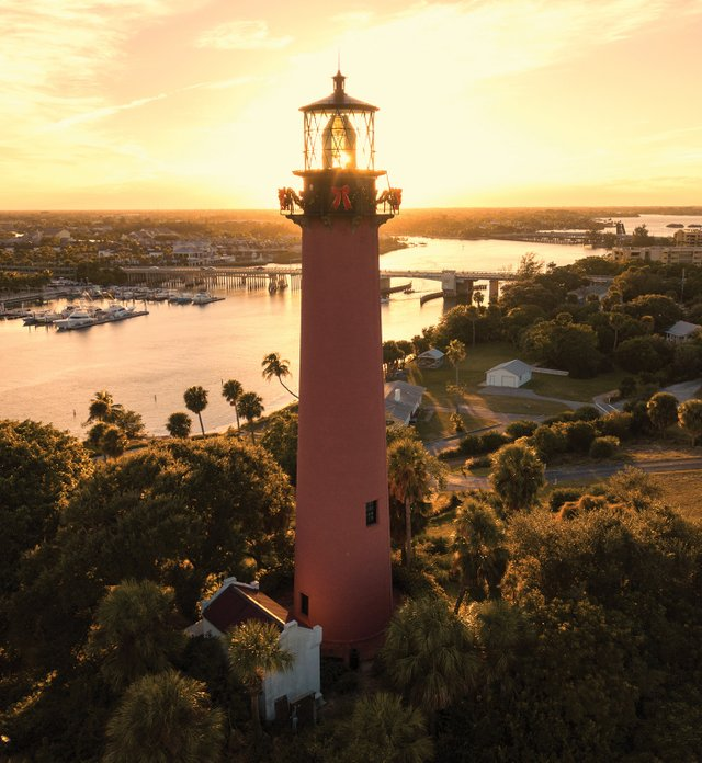 BocaRatonObserver_Jupiter, Florida.jpg