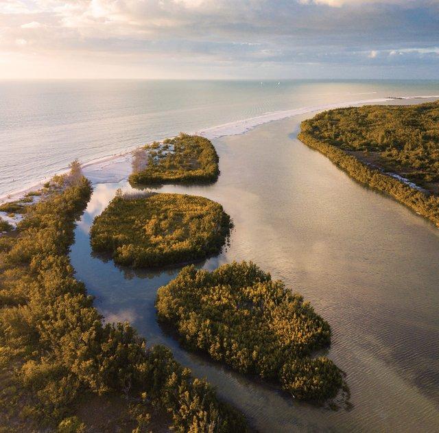 BocaRatonObserver_Marco Island.jpg