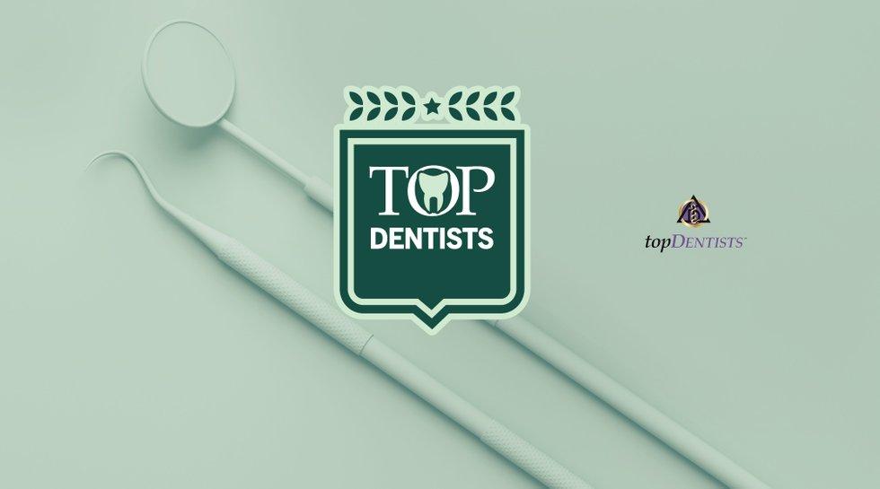 TopDentists_FeatureBanner.jpg