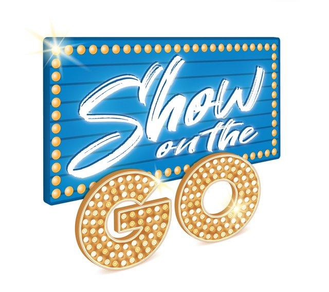 SHO 20_Show on the Go v05 RGB