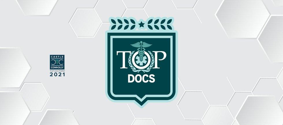 BRO_TopDocs_TopDentists2.jpg