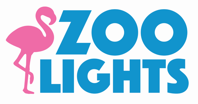 Zoo Lights logo tight.png