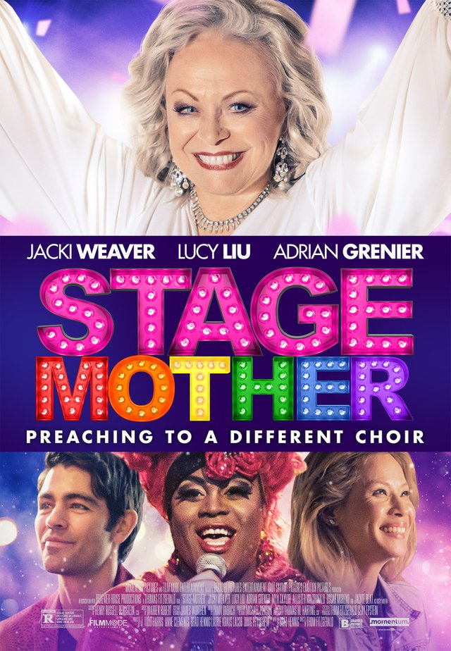 StageMother_POSTER.jpg