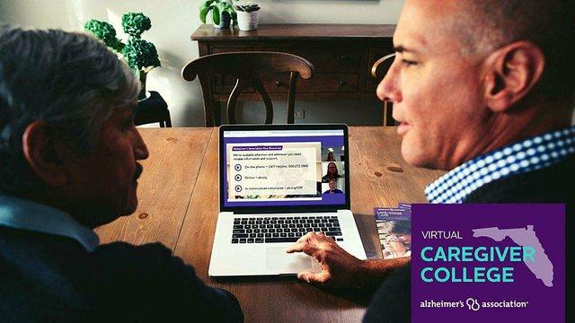 Twitter Virtual Caregiver College (1)_opt_web.jpg