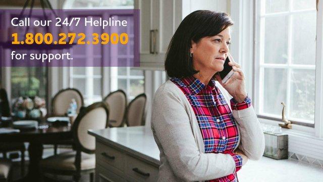 Jumbo Tron Helpline 800.272.3900_web.jpg