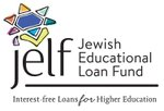 JELF-Logo-Tag-4C_web.jpg