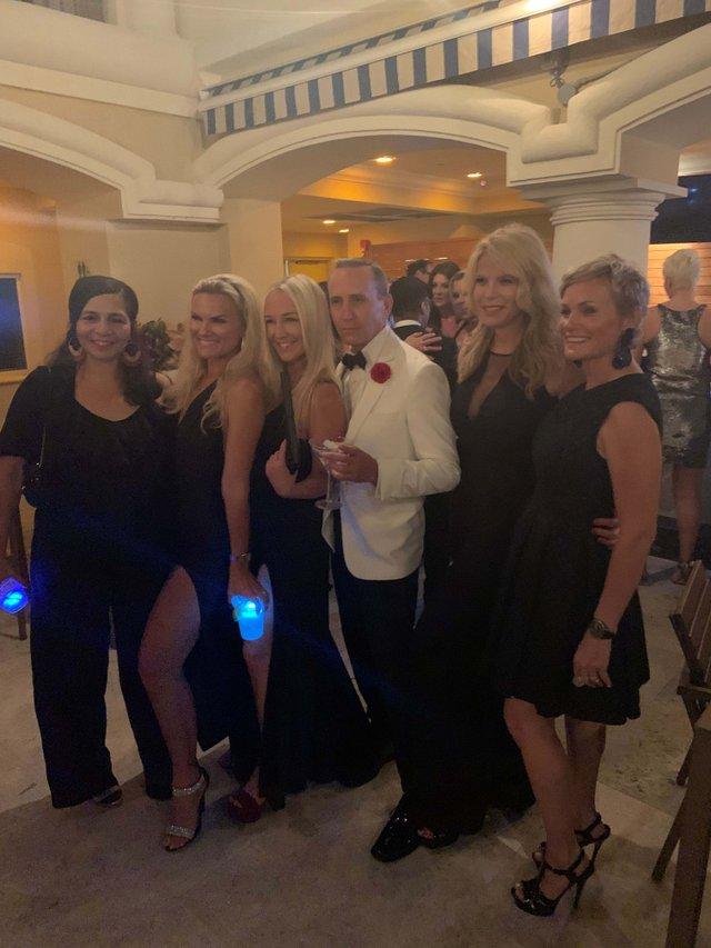 Daniel Craig- Diamonds are Forever Beaux Arts Fall Fundraiser 2019_web.jpg