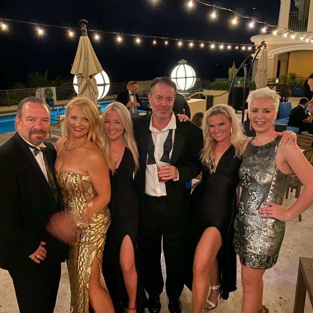 Diamonds Are Forever-James Bond Fall event 2019 Beaux Arts fundraiser_web.jpg