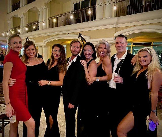 James Bond-Diamonds are Forever Beaux Arts Fall Fundraiser_web.jpg