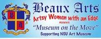 Beaux Arts Banner_web.jpg