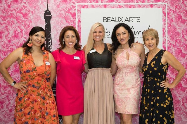 Beaux Arts Spring Luncheon 2019_web.jpg