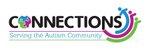 CONNECTIONS logo_web.jpg