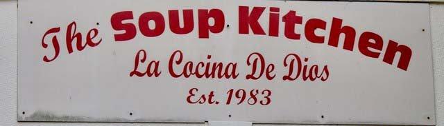 Soup Kitchen_web.jpg