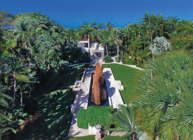 Photo 1 - Ann Norton Sculpture Gardens - Paine Productions.jpg