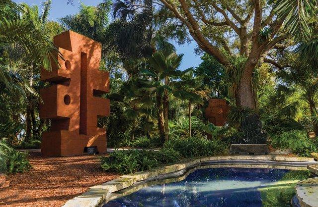 Photo 2 - Ann Norton Sculpture Gardens - Gateway 5_CAPEHART.jpg