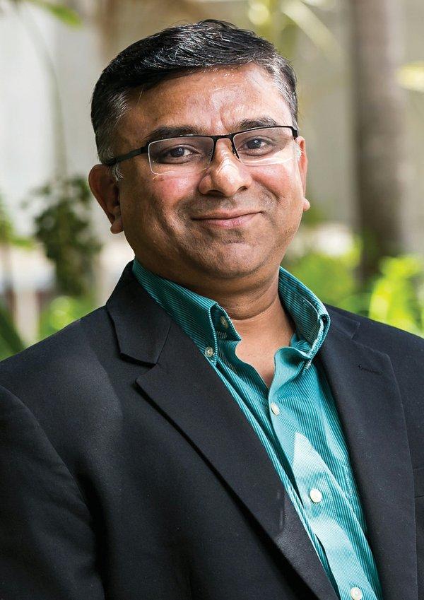 WFH-Ravi-Gajendran.jpg