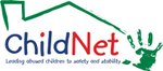 childnet_logo_web copy.jpg