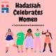 Hadassah Celebrates Women HIGH RES_web.jpg