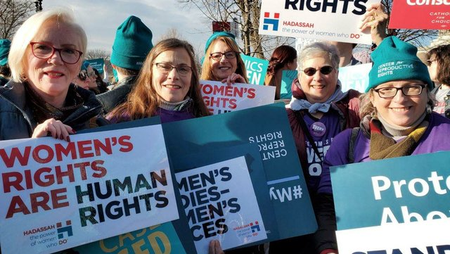 Hadassah Womens Rights Human Rights_web.jpg