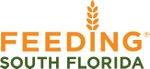 FSF Official Logo_web.jpg