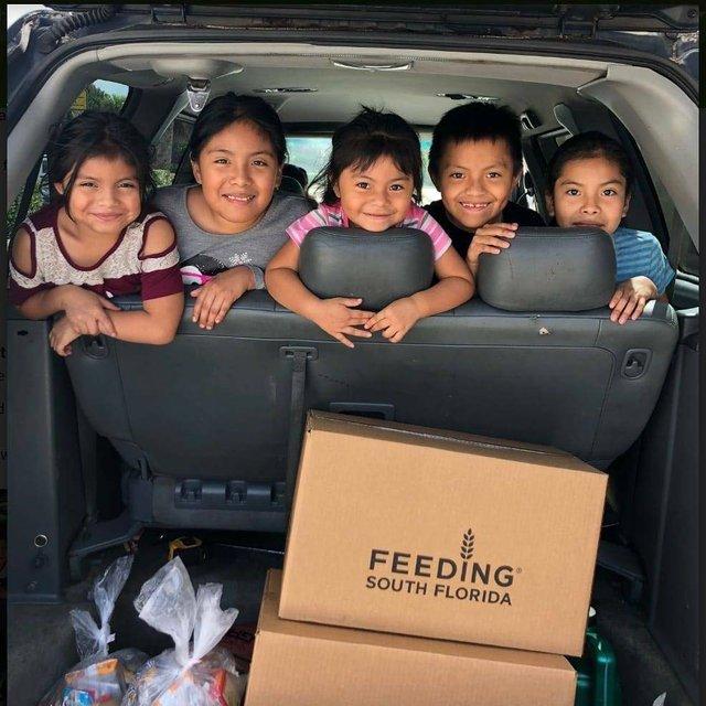Feeding South Florida 7_web.jpg