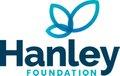 hanley-foundation-logo_web.jpg
