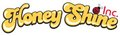 honeyshine-400x120Logo_web.jpg