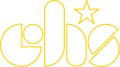 chs_logo_white_outline_web copy.jpg