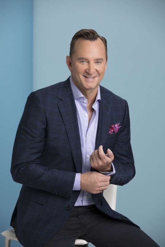 Clinton_Kelly_0148RT_opt.jpg