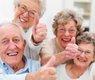 Volen senior-citizen-discount_web.jpg