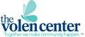 volen-center-logo_web.jpg