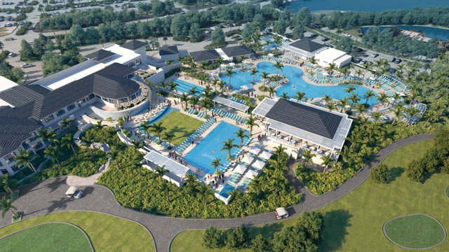 Boca West Final image-Boca West Country Club-C1 edited rg_web.jpg