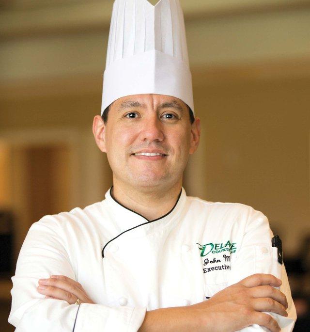 Delaire_Chef John Muriel_TEASER_web.jpg