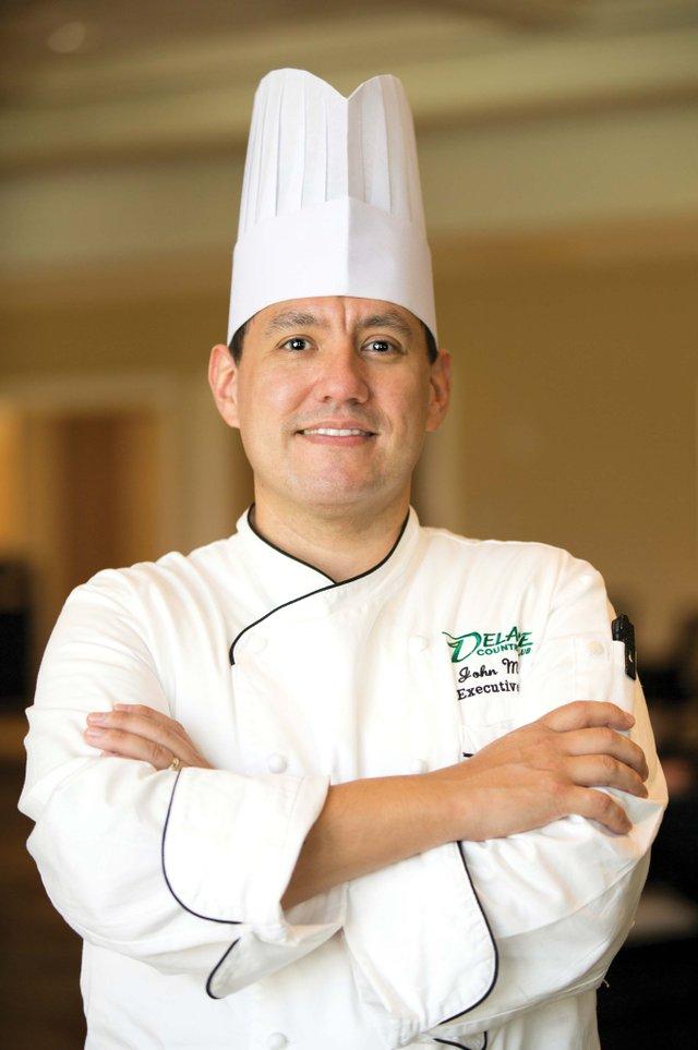 Delaire_Chef John Muriel_web.jpg