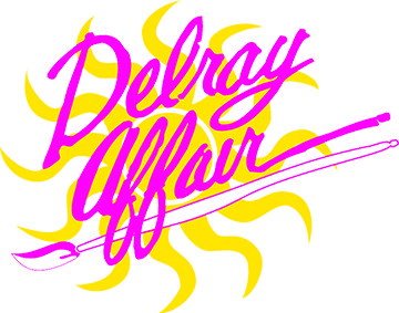Delray Affair Sun Logo (SMALL).jpg