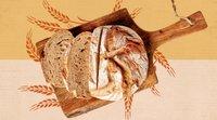 BocaRatonObserver_Breadmaking.jpg