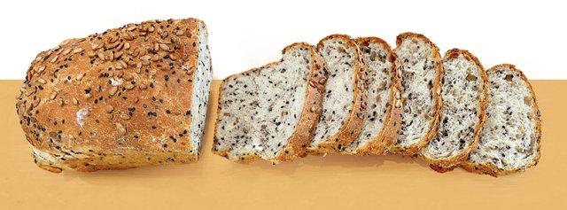 BocaRatonObserver_Breadmaking2.jpg