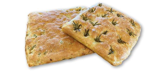 BocaRatonObserver_Breadmaking3.jpg